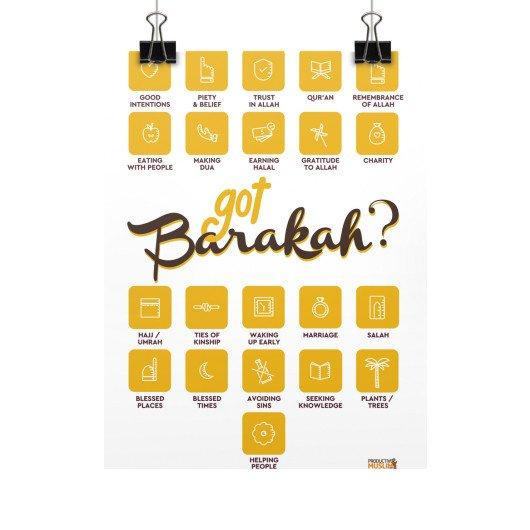 got_barakah_productive_muslim_1024x1024